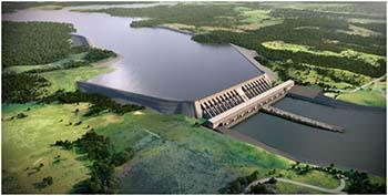 Belo-Monte