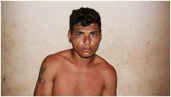 Ivanilson-Oliveira-estuprou-menor-de-7-anos