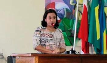Prefeita-Eliene-Nunes-de-Oliveira-PSD