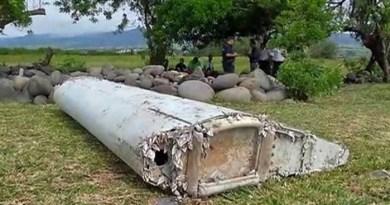 Missing-Malaysia-Plane-G8I2AGSUG.1