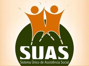 sistema-unico-de-assistencia-social-agora-e-lei1