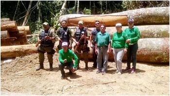 Equipe-que-participou-da-Operação