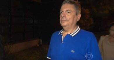 Ex-assessor-parlamentar-do-deputado-federal-Pedro-CorreaIvan-Vernon