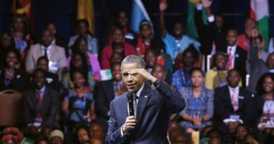 US-PRESIDENT-OBAMA-ADDRESSES-YOUNG-AFRICAN-LEADERS-INITIATIVE-SU-GLU2AM1E6.1