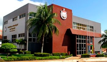 Prefeitura-de-Tucurui