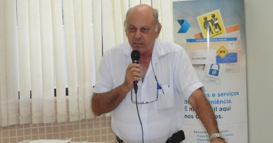 joviano