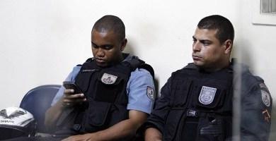pms-detidos