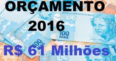 16-dinheiro