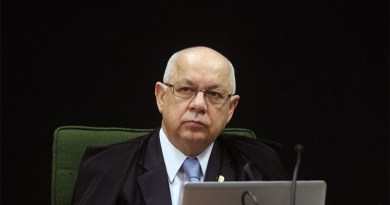 201095