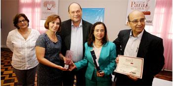 Prefeito-e-Secretário-de-Saúde-recebem-prêmio-em-Belém