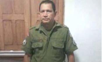 Sargento-Marcos-Magalhães-foi-encontrado-enforcado