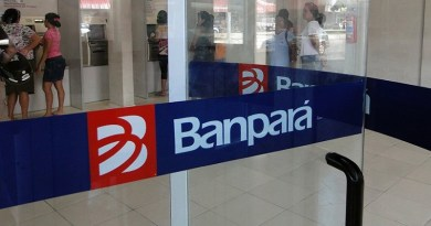 destaque-349517-banpara