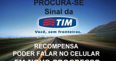 TIM SE
