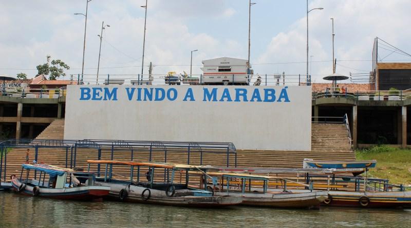 bem-vindo-a-marabc3a1-foto-tiago-gambogi-projeto-trans-amazc3b4nia-copyright-2012
