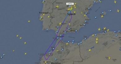 flight-radar