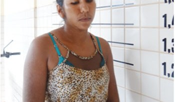 Daniele-confessou-crime-e-que-vítima-rea-a-índia-Munduruku