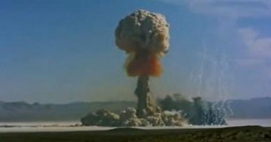 destaque-355523-bomba