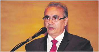 Carlos-Valente-foi-exonerado