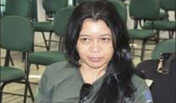 Ibama-transformou-em-superintendente-Gracicleid-uma-servidora-que-a-própria-instituição-de-defesa-do-meio-ambiente-acusa-de-ser-suspeita-de-irregularidades-administrativas