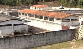 Penitenciária-Agrícola-de-Cucurunã-em-Santarém