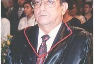Advogado-Sérgio-Couto