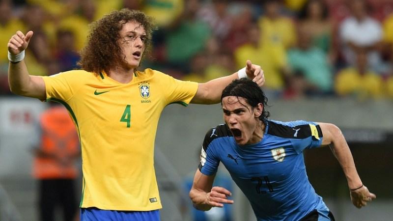 david-luiz-cavani-brasil-uruguai-25032016_12f3xl4qpb0ir1exggqgrc4pa0