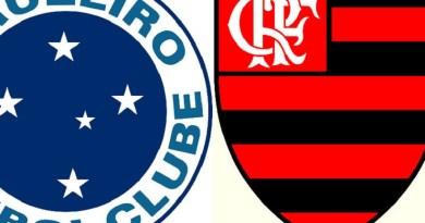 Cruzeiro-x-Flamengo-2-