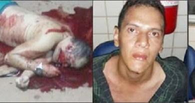 Gilivaldo-da-Silva-Gago-foi-executado-com-vários-tiros