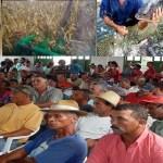 Secretaria Municipal da Agricultura de Novo Progresso, iniciou trabalho de divulgação do 2º Evento do Setor Produtivo