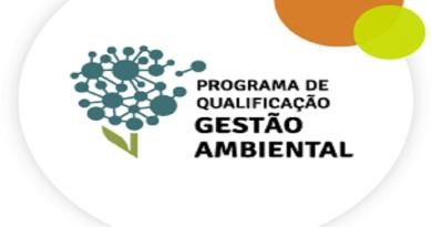 logo-pqga