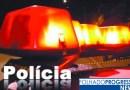 Belém-Afastados PMs que não impediram agressão na Doca
