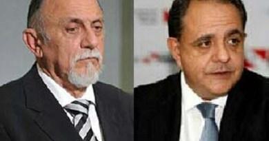 Governador-Simão-Jatene-e-secretário-Nilo-estão-massacrando-com-empresários