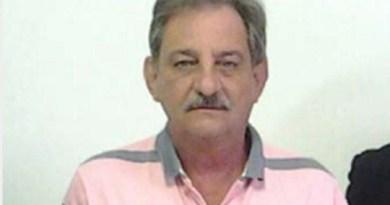 Luiz-Bacelar-foi-liberado-pela-Justiça
