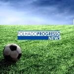 Botafogo mostra eficiência e derrota a Ponte Preta no Nilton Santos