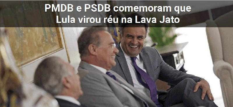 pmdb1