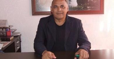 prefeito_de_monte_alegre_-_sergio_monteiro_-_foto_prefeitura
