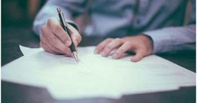 Concurso-para-procurador-da-República-inicia-inscrições