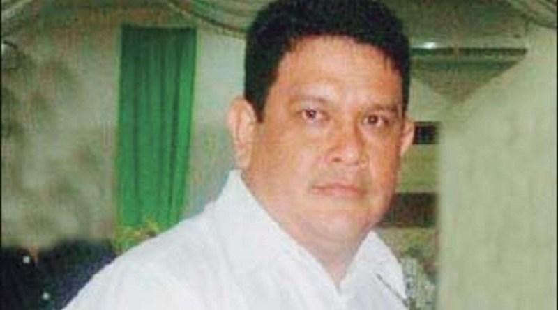 Denúncia-envolvendo-o-investigador-Jassil-Paranatinga-foi-encaminhada-ao-MPE