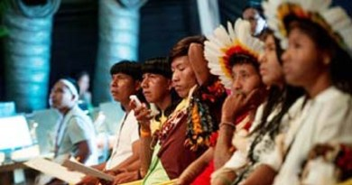 Educação-indígena-no-Pará