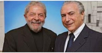 Lula-e-Michel-Temer