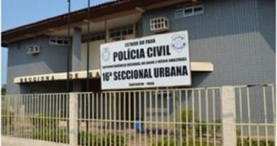 Seccional-da-Polícia-Civil-de-Santarém-300x185