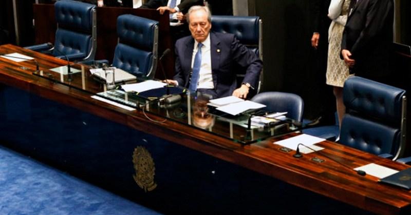 (Foto: Lula Marques/AGPT)