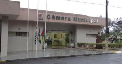 camara_municipal_de_dracena_1