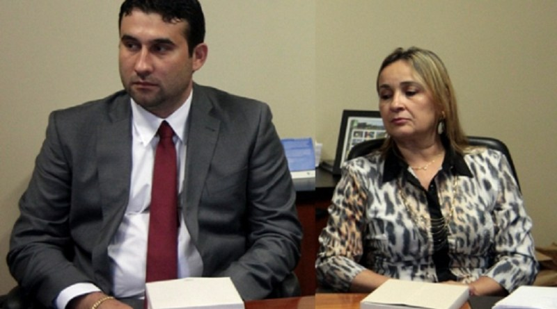 Cinco Advogados – Presidente da OAB  pede impugnação da candidatura de Adecio Piran