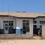 Três presos fogem da Cadeia de Novo Progresso