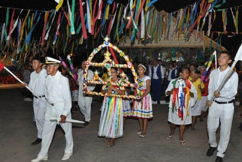 Sairé 2016 será realizado oficialmente de 15 a 19 de setembro (Foto: Zé Rodrigues/TV Tapajós/Arquivo)