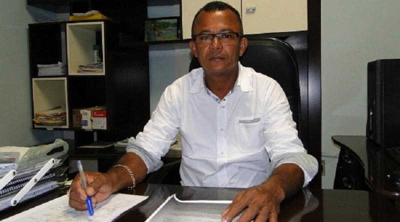 Despacho da Justiça determina o retorno de João Garimpeiro ao cargo