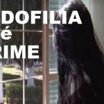 Acusado de pedofilia é transferido para presídio de Itaituba