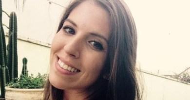 juliana-bardella-de-22-anos-1470252552375_615x300