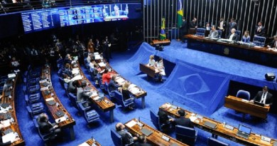 plenario_do_senado_marcos_oliveira_marcos_oliveira-agencia_senado_j6dFDdg